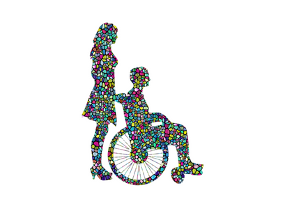 WCR Accessibility Project