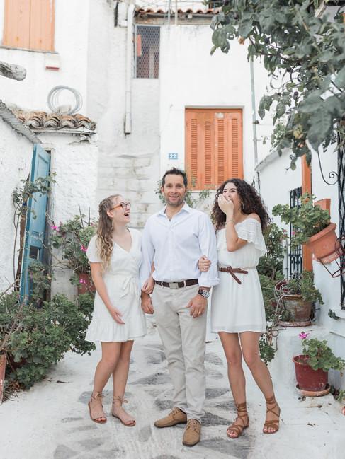 Family-photo-shoot-Greece-Athens.237.jpg