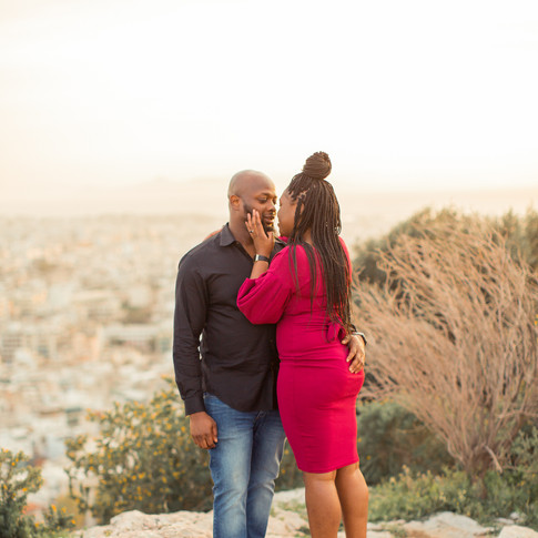 Athens-proposal-photographer.180.jpg