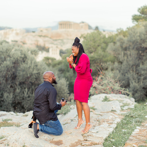 Athens-proposal-photographer.120.jpg