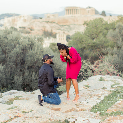Athens-proposal-photographer.110.jpg