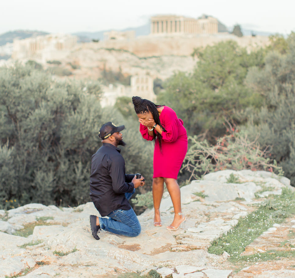 Athens-proposal-photographer.110.jpg