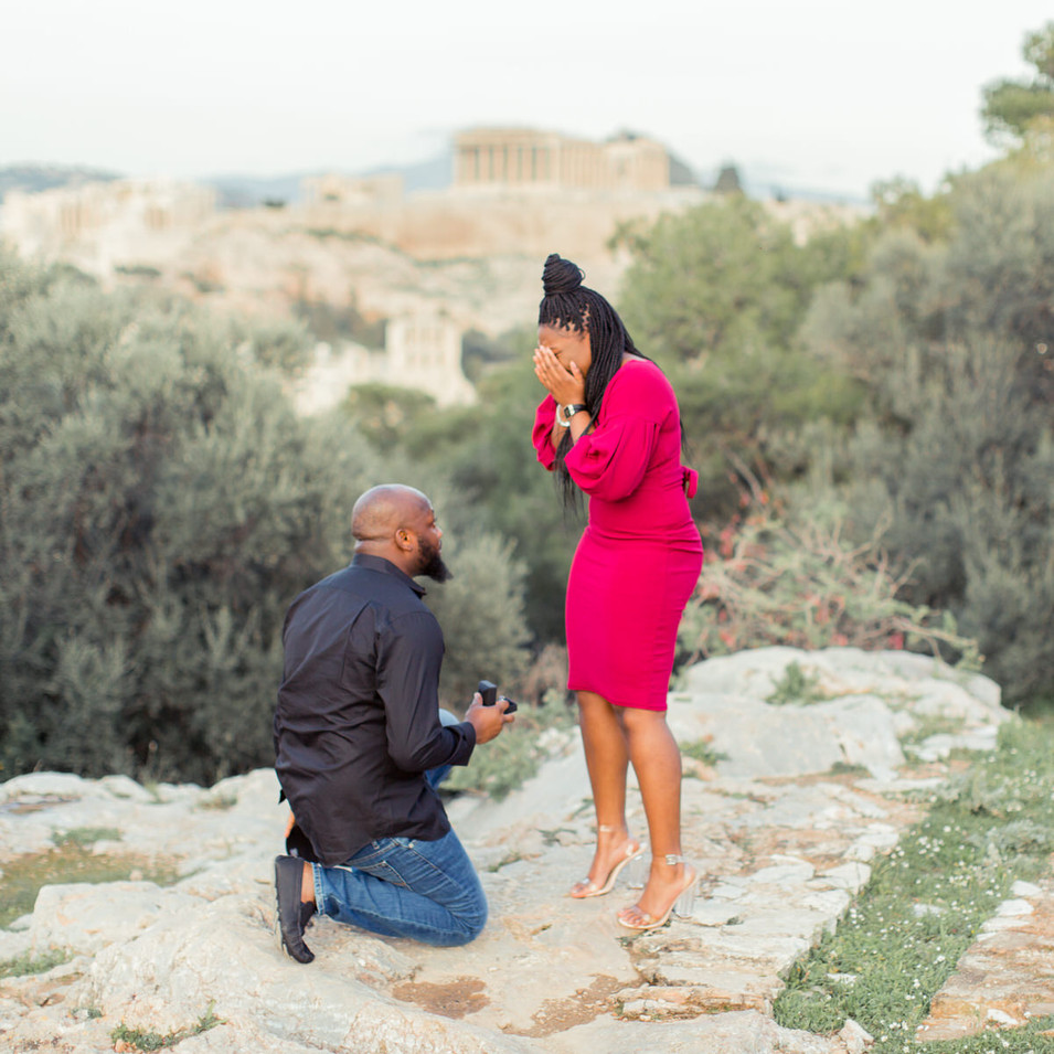 Athens-proposal-photographer.119.jpg