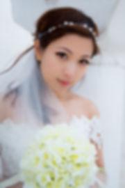 bride santorini wedding destination Greece