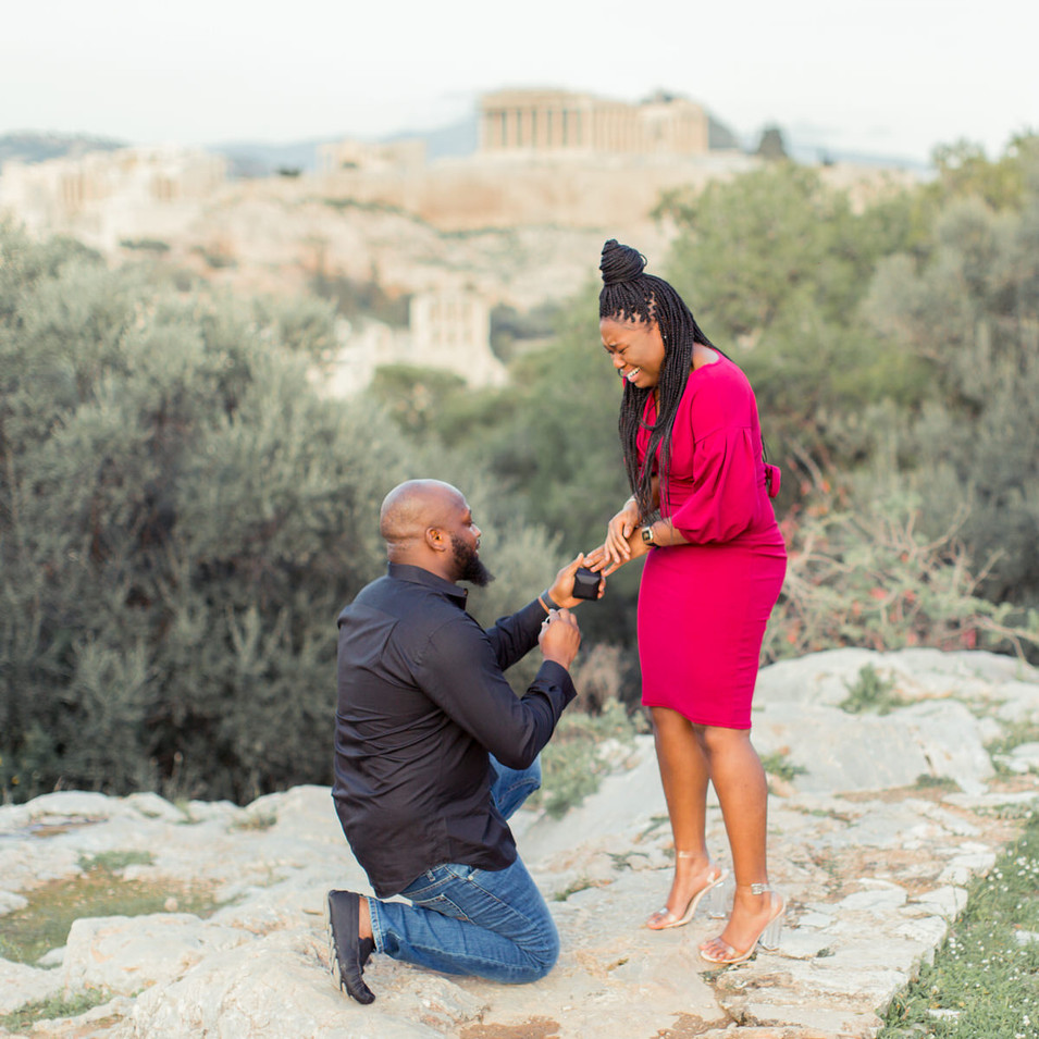 Athens-proposal-photographer.122.jpg