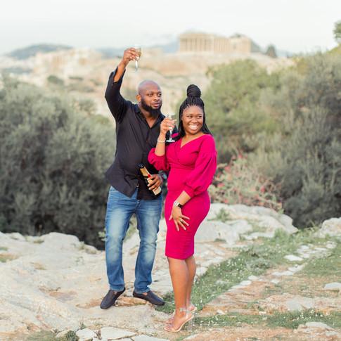 Athens-proposal-photographer.152.jpg