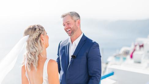 Santorini-elopement-wedding-Jade-Paul182