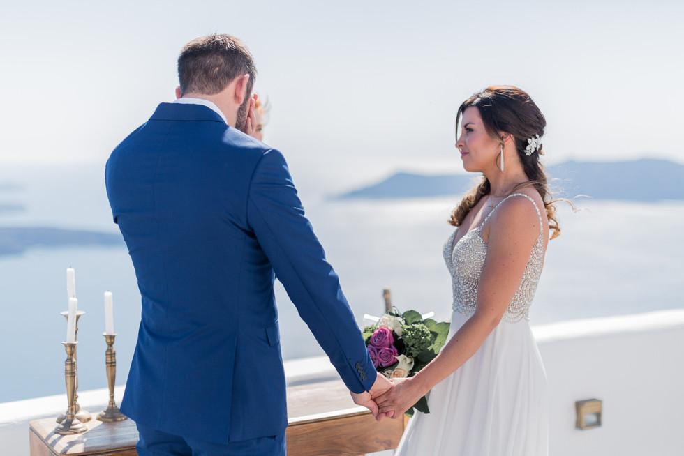 Santorini-Elopement- wedding-149.jpg