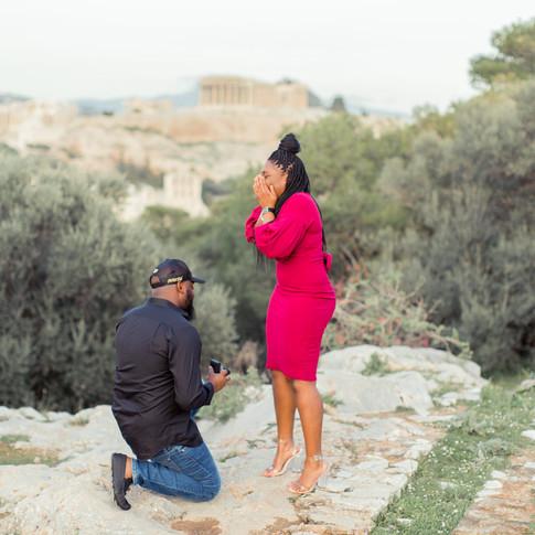 Athens-proposal-photographer.117.jpg