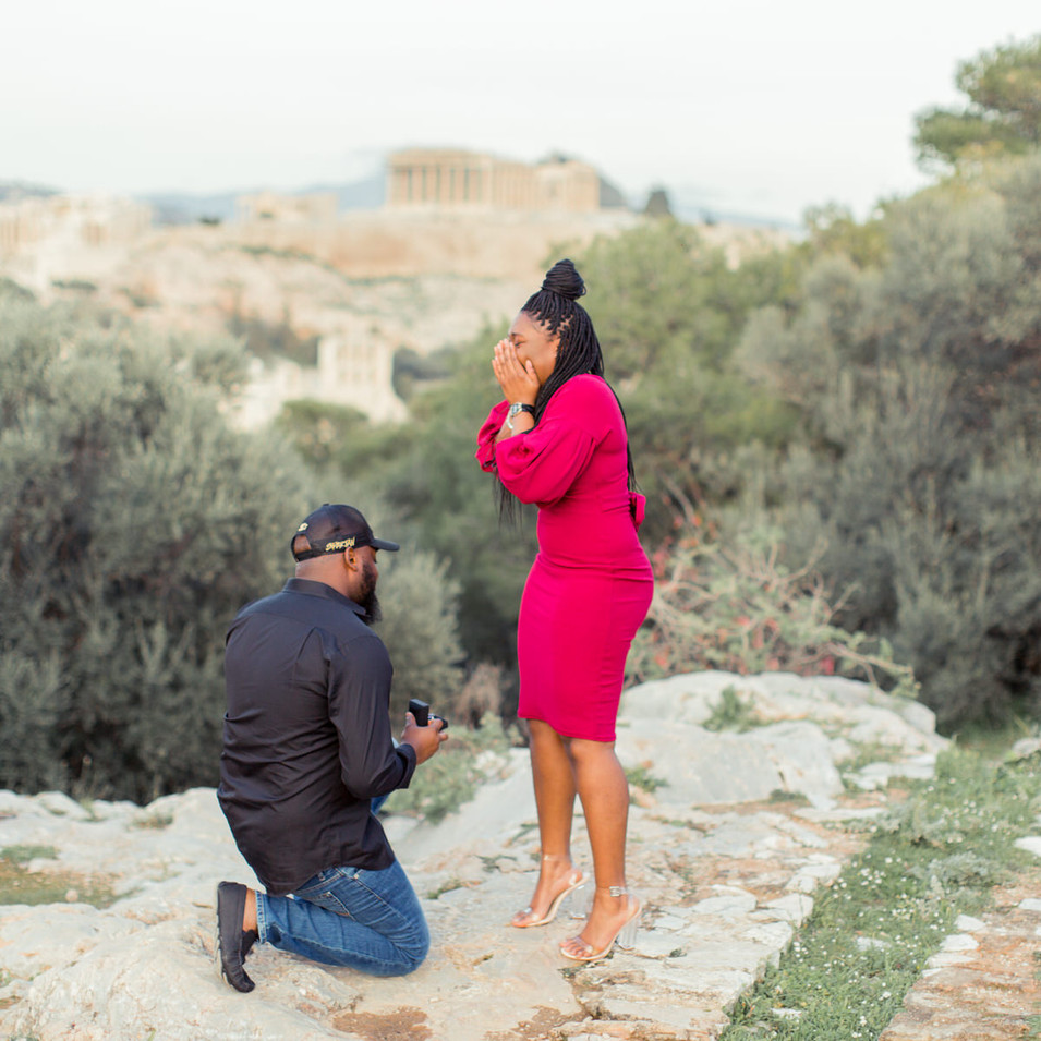 Athens-proposal-photographer.117.jpg