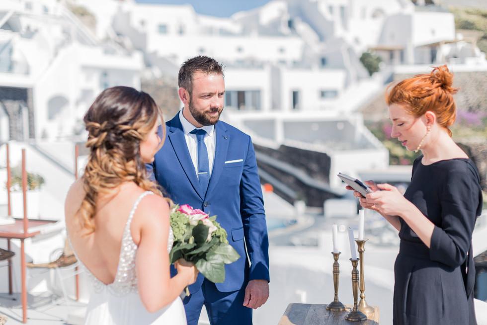 Santorini-Elopement- wedding-147.jpg