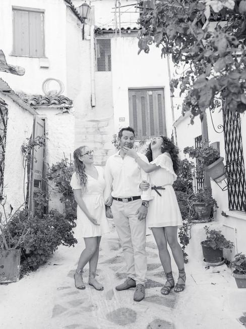 Family-photo-shoot-Greece-Athens.238.jpg