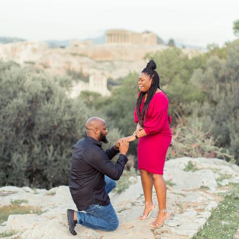 Athens-proposal-photographer.127.jpg