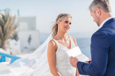 Santorini-elopement-wedding-Jade-Paul205