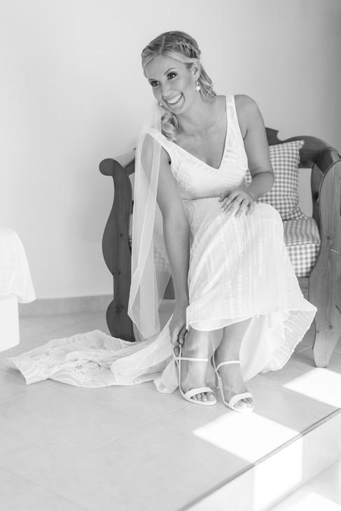 Santorini-elopement-wedding-Jade-Paul106