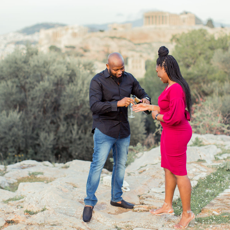 Athens-proposal-photographer.146.jpg