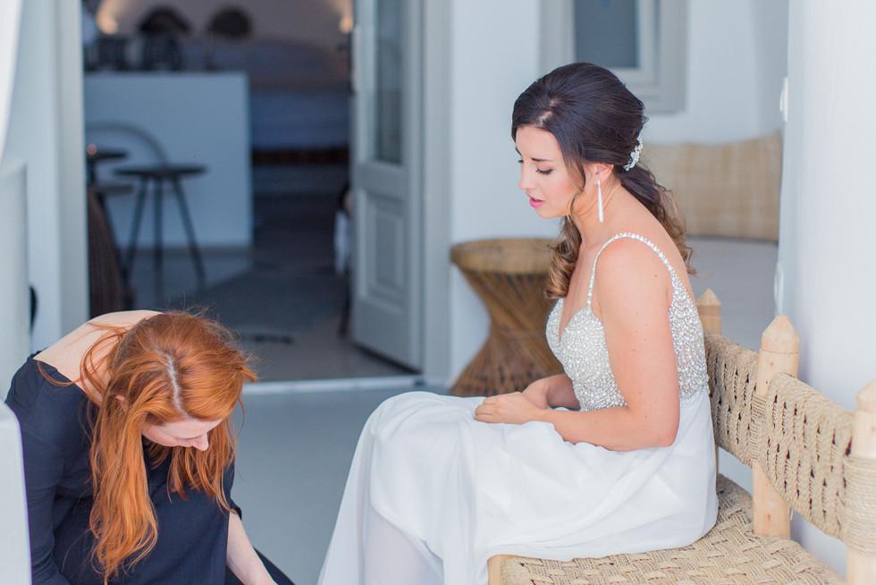 Santorini-Elopement- wedding-125.jpg