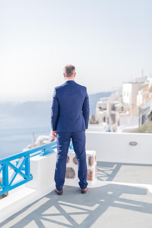 Santorini-elopement-wedding-Jade-Paul139
