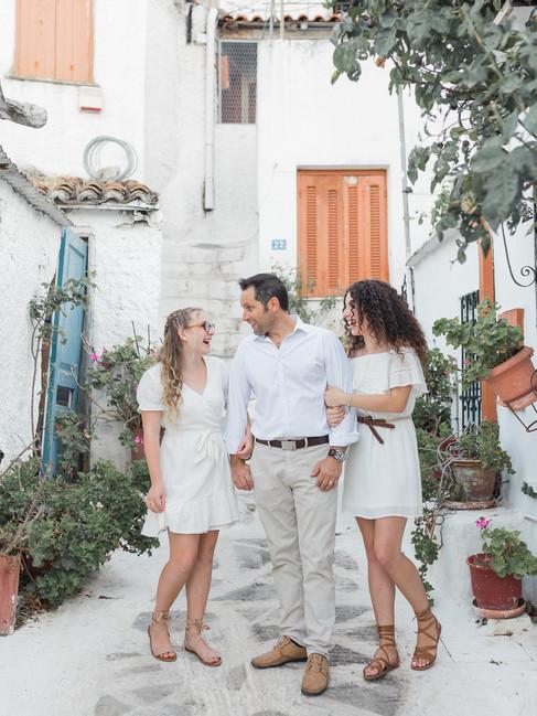 Family-photo-shoot-Greece-Athens.235.jpg