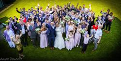 Wedding photographer Mykonos