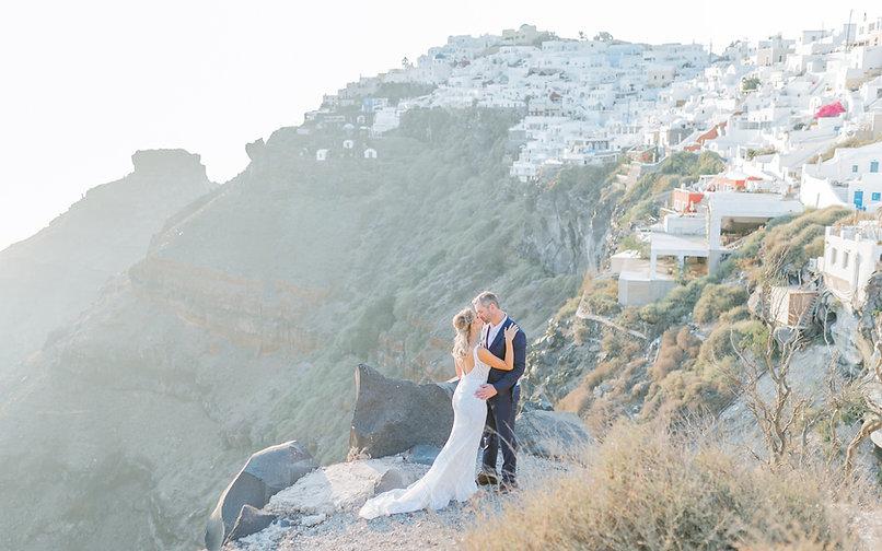Santorini-elopement-wedding-Jade-Paul463