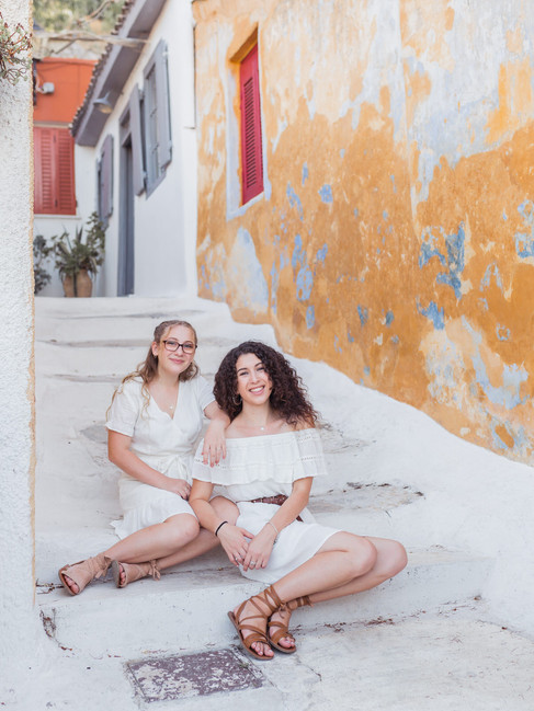 Family-photo-shoot-Greece-Athens.243.jpg