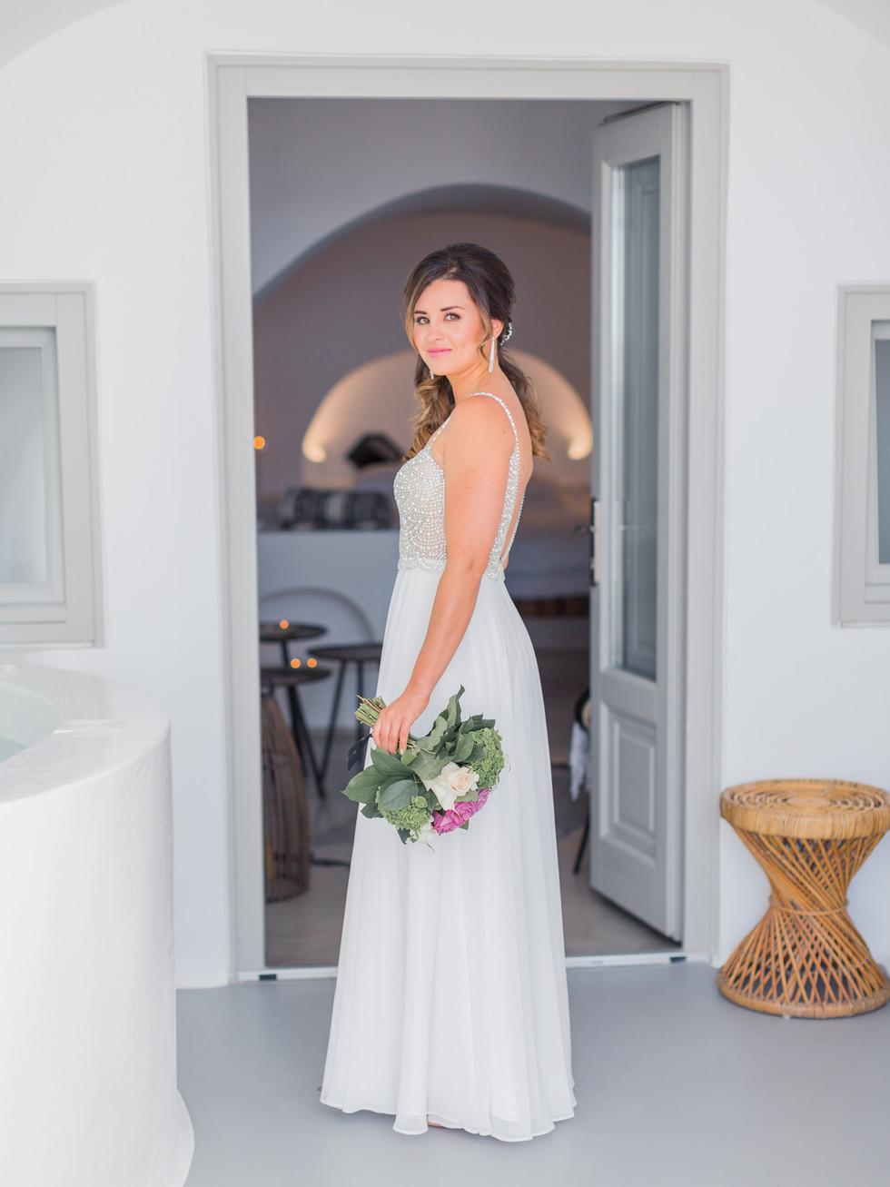Santorini-Elopement- wedding-129.jpg