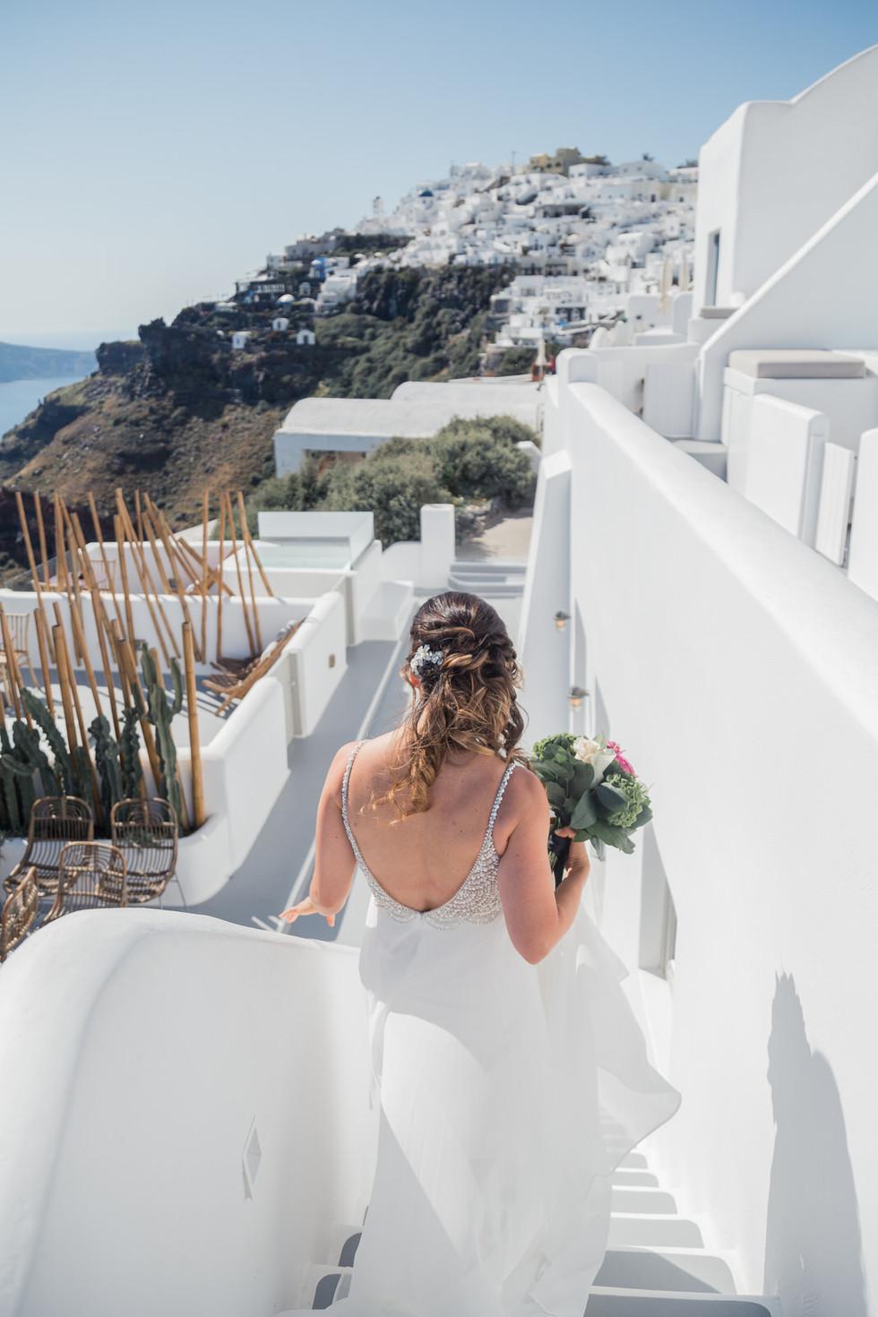 Santorini-Elopement- wedding-138.jpg