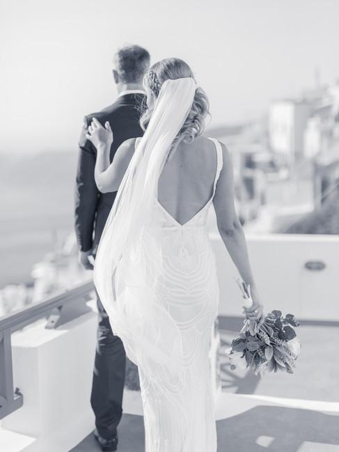 Santorini-elopement-wedding-Jade-Paul141