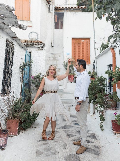 Family-photo-shoot-Greece-Athens.225.jpg