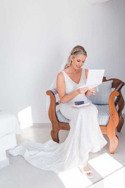 Santorini-elopement-wedding-Jade-Paul126