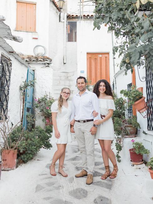 Family-photo-shoot-Greece-Athens.239.jpg