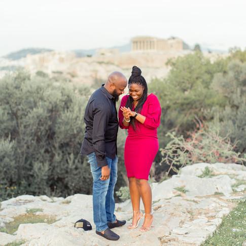 Athens-proposal-photographer.135.jpg
