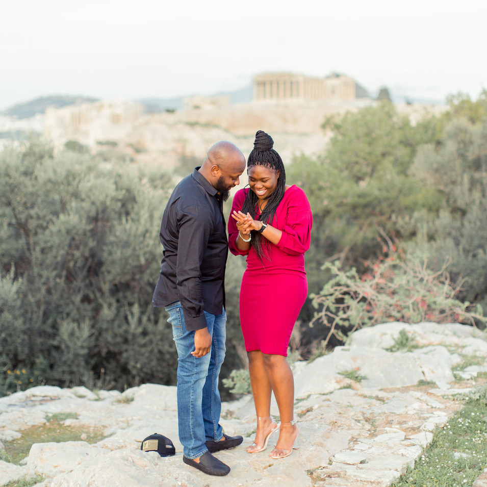 Athens-proposal-photographer.135.jpg