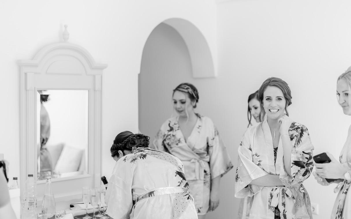 Santorini-wedding-santo.Tanith.164.jpg