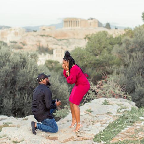Athens-proposal-photographer.115.jpg