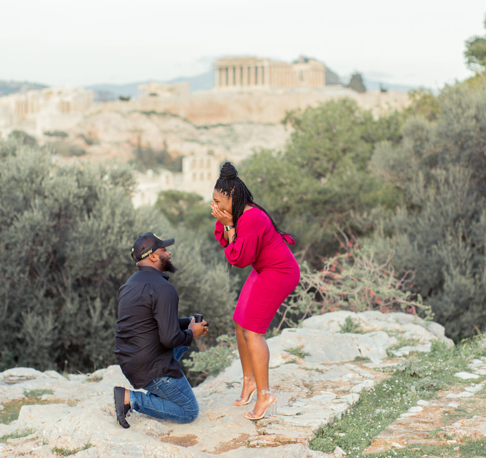 Athens-proposal-photographer.115.jpg