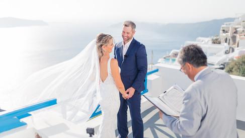 Santorini-elopement-wedding-Jade-Paul226