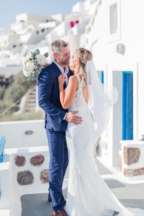 Santorini-elopement-wedding-Jade-Paul151