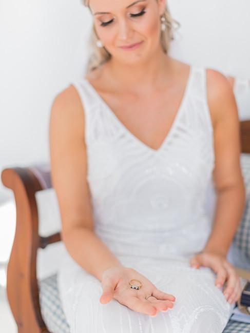 Santorini-elopement-wedding-Jade-Paul123
