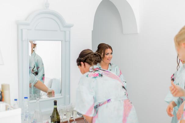 Santorini-wedding-santo.Tanith.170.jpg