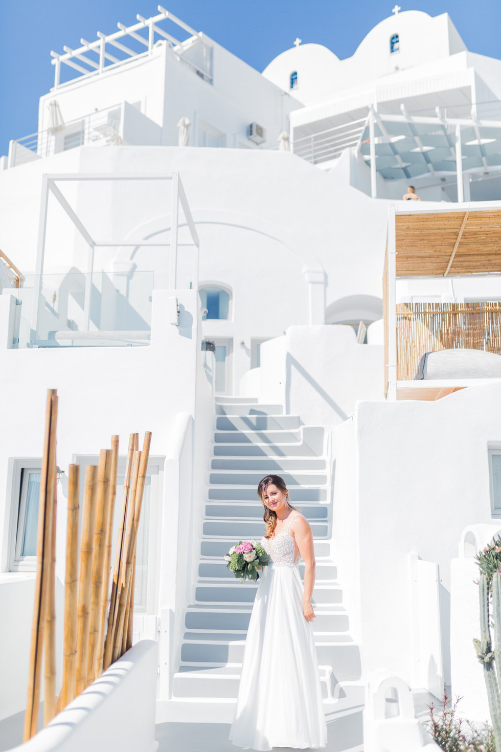 Santorini-Elopement- wedding-134.jpg