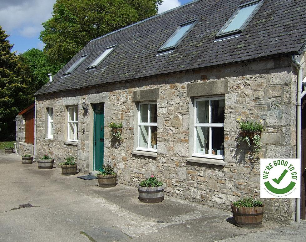 Cottage_outside_Good2Go.jpg