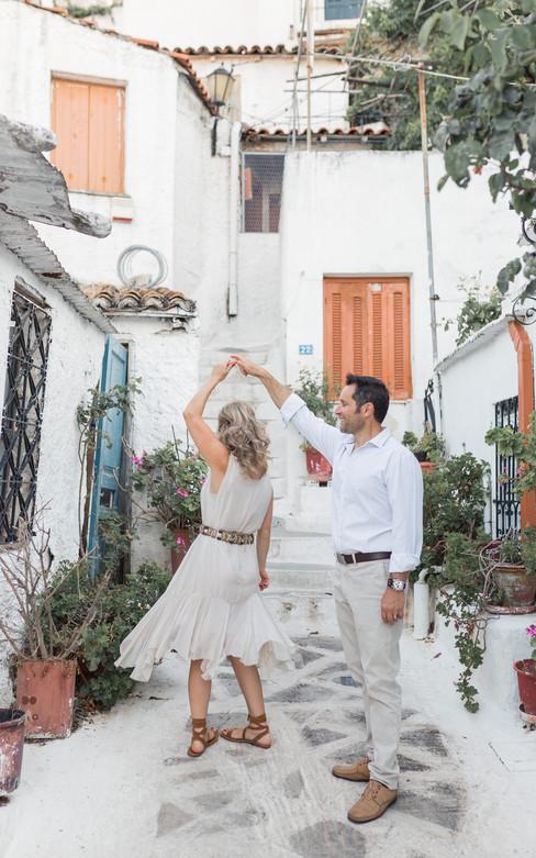 Family-photo-shoot-Greece-Athens.222.jpg