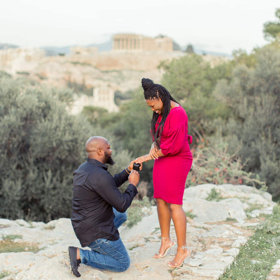 Athens-proposal-photographer.124.jpg