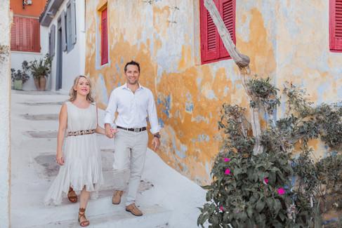 Family-photo-shoot-Greece-Athens.251.jpg