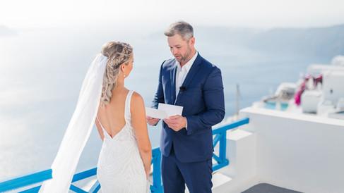 Santorini-elopement-wedding-Jade-Paul204