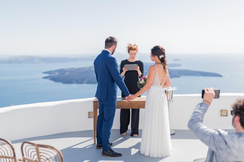 Santorini-Elopement- wedding-152.jpg