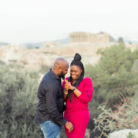 Athens-proposal-photographer.133.jpg