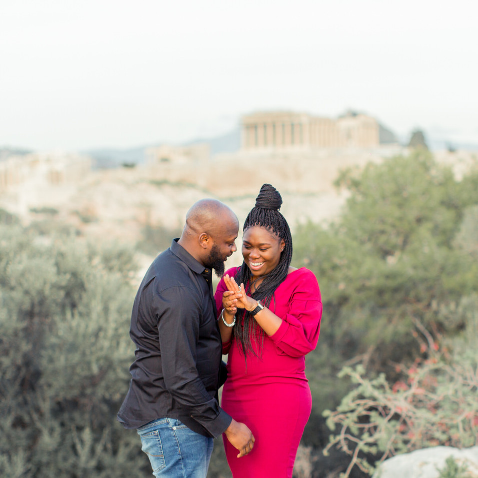 Athens-proposal-photographer.133.jpg